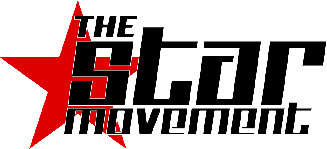 The Star Movement
